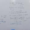 数理音楽,同期現象の数理(3年ゼミ)