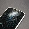 【緊急事態】iPhoneが突然ぶっ壊れた時のその対処法と解決策