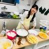 ☆★夢のフルーツサンド食べ放題第2弾☆★レポート