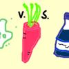 有機野菜は美味しいの?