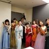 2018.06.16.【ヤクルト健康フェスタ】住吉区民センター