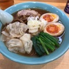 無化調の自然な味わいが体に優しく染み入るスープ~風花~