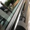 BMW E30【メンテナンスFile 20】アウター ウェザー ストリップ 交換。