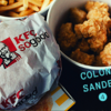 KFCの創業者、カーネルサンダースの成功秘話!④