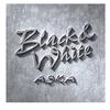 ASKA「Black&White」もうすぐ発売‼️✨❤️