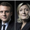 フランス大統領選、投票まで1年