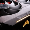 【RTX2080-SUPERの半額?!】ASUS社「TUF-RTX3060TI-O8G-GAMING」をレビュー