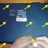 ChromebookのWi-Fiがつながらない。。。