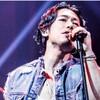 【ディーン・フジオカ スペシャル】NHK「SONGS」に登場するって!