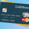 """有事の""""金""""買い~BitGoldがデビットカードの発行を再開~"""