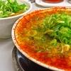 【オススメ5店】北区・上京区(京都)にあるつけ麺が人気のお店