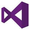 【Visual Studio】5 ボタンマウスの「進むボタン」「戻るボタン」で進む/戻るをできるようにする拡張機能「Mouse Navigation」