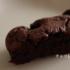 チョコレートケーキを作ってみました