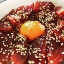 九州美食研究ブログ