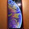 iPhone Mac's 来たる