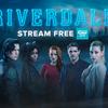 アーチーの選択はどちらに?「Riverdale (リバーデイル)」シーズン2 17話の感想
