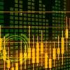 仮想通貨を利用した投資方法を5つご紹介します