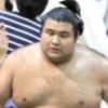関脇・高安「全勝優勝宣言!」するもトーナメントでは格下に負け...