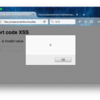XSS Attack Tips / 今日から始めるXSS