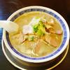 【煮干中華あさり】 秋田のラーメン好きは絶対食べておきたいお店です!【大館市ラーメン】