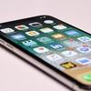 【iPhone基礎講座】初心者でも簡単!今さら聞けないiPhoneバックアップの方法