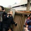 「日本で、汚名を着せられるフェミニストたち」Slateフランス版 東アジアの#MeToo特集その2