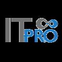 ITPROPARTNERS Tech Blog| 株式会社ITプロパートナーズ
