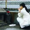 ダムド・ファイル シーズン1  ⑤