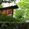 「ひとりの贅沢」『星野リゾート界 日光』ツアー 旅行記まとめ
