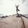 1日30分で、うつを改善する【マインドフルネス】実践3年目突入!