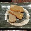 九州熱中屋、吉祥寺北口店でイカ焼きそばと五島名物かんころ餅ランチ