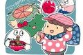 「富山」に住んでよかった! 食べ物や水が美味しくて子育てもしやすい、大好きな場所