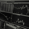 株式投資と投資信託