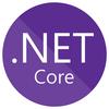 .NET Core 3.0 で gRPC サーバーをコンテナー化して Azure にデプロイしてみた