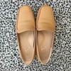 丈夫な革靴を選ぼう