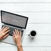 【成功する企業ブログの書き方】ベンチャー企業が始めるべき業界知識・ノウハウ紹介系ビジネスブログ作成方法!