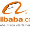 仮想通貨TRON/TRX(トロン)がアリババと提携?!日本の上場先はどこになる?