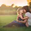 対人恐怖症の親の子育て…子供への悪影響を考える