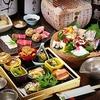 【オススメ5店】西宮・芦屋・宝塚(兵庫)にある野菜料理が人気のお店