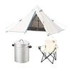 Amazonプライムデー:登山用品、キャンプ用品もお値打ちにゲットするチャンスです