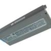 新品PANASONIC CF-VZSU28互換用 大容量 バッテリー【CF-VZSU28】5200mah 11.1v(compatible with 10.65v) パナソニック ノートパソコン電池