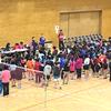 第4回大井沢オープン(シングルス ステップアップ大会)