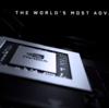 AmpereアーキテクチャGPU?のGeekbenchスコア リーク情報まとめ /wccftech【NVIDIA】