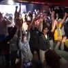 カホン個人レッスン教室 三宮・大阪 神戸ワークショップイベント 演奏動画