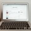読者登録100人と親友がブログを再開した話