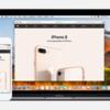 iPhoneとMacを上手に連携してみると