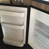 冷蔵庫の入退院