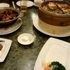 「欣葉台菜創始店」で伝統的台湾料理を食べる!