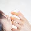 CHIBOJI 鼻水吸引器は掃除が簡単!メルシーポットより良いかも!?