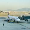 【東京羽田~香港】香港エクスプレス航空UO625便の搭乗体験記。早朝便のLCCには絶対に乗らない方が良い!